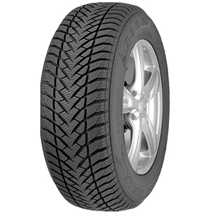 Anvelopa Iarna GOODYEAR 265/65 R17 112T ULTRA GRIP + SUV