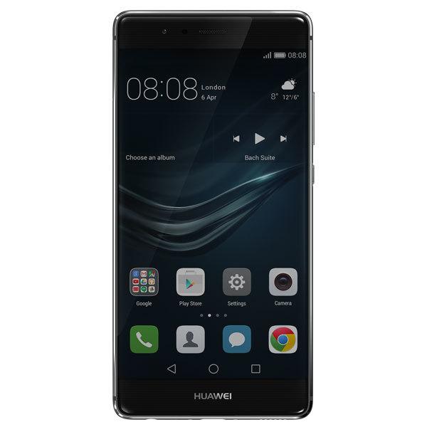 942ec1ded81 Telefon HUAWEI P9, 32GB, 3GB RAM, Dual SIM, Gray