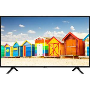 Televizor LED Full HD, 101 cm, HISENSE H40B5100