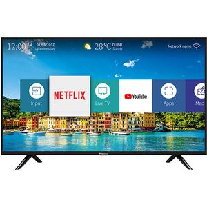 Televizor LED Smart Full HD, 101 cm, HISENSE H40B5600