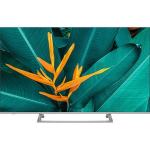 Televizor LED Smart Ultra HD 4K, HDR, 164 cm, HISENSE H65B7500