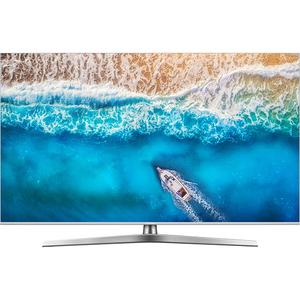 Televizor ULED Smart Ultra HD 4K, HDR, 163 cm, HISENSE H65U7B