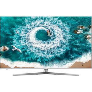 Televizor ULED Smart Ultra HD 4K, HDR, 164 cm, HISENSE H65U8B