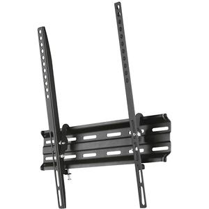 "Suport perete HAMA 118105, 81-165cm (32-65""), 35Kg, reglabil, negru"