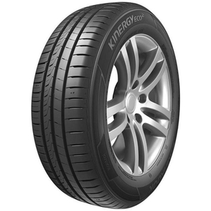Anvelopa vara Hankook 165/60R14 75T Kinergy ECO   2