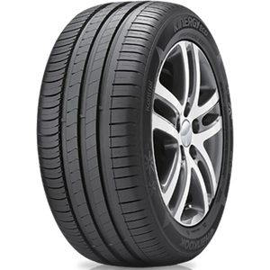 Anvelopa vara Hankook 155/70R13 75T Kinergy ECO