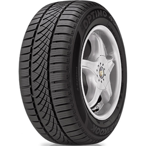 Anvelopa vara Hankook 145/80R13 75T Optimo K715