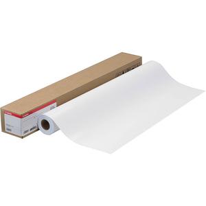 "Rola hartie plotter CANON CADP3R9036, 36"", 50 m"