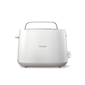 Prajitor de paine PHILIPS Daily Collection HD2581/00, 830W