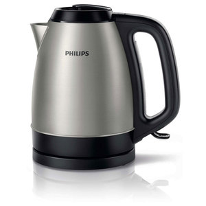 Fierbator de apa PHILIPS HD9305/21, 1.5l, 2200W