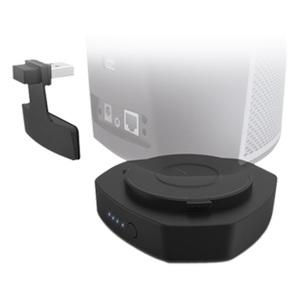 Acumulator & Bluetooth DENON  HEOS 1 Go Pack, negru