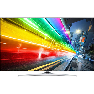 Televizor OLED Smart Ultra HD 4K, 139cm, HITACHI 55HL9000G