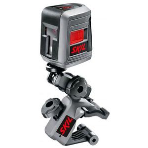 Nivela laser SKIL 0511, raza 10m