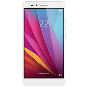 Telefon HUAWEI Honor 5X 16GB DUAL SIM Silver