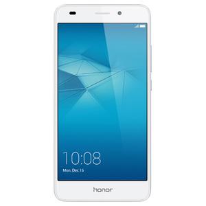 Telefon HUAWEI Honor 7 Lite 16GB DUAL SIM Silver