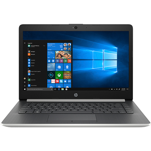 "Laptop HP 14-cf0001nq, Intel® Core™ i3-7100U 2.4GHz, 14"" Full HD, 4GB + 16GB Intel Optane, 1TB, Intel® HD Graphics 620, Windows 10 Home"