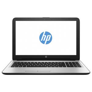 "Laptop HP 15-ay106nq, Intel® Core™ i5-7200U pana la 3.1GHz, 15.6"", 4GB, 1TB, AMD Radeon™ R5 M430 2GB, Free Dos"