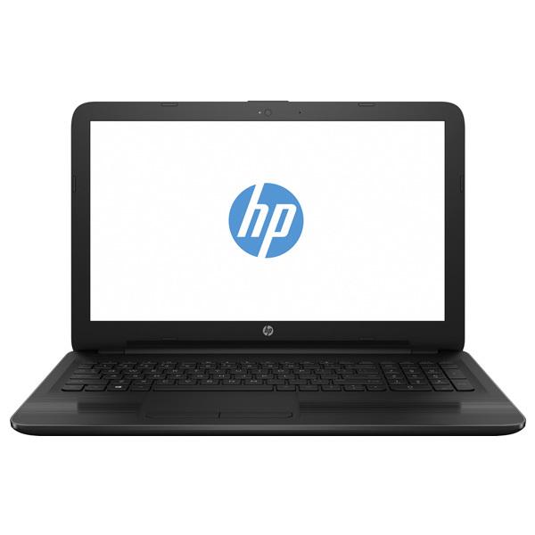 "Laptop HP 15-ay013nq, Intel® Core™ i3-6006U 2.0GHz, 15.6"", 4GB, 500GB, Intel® HD Graphics 400, Free Dos"