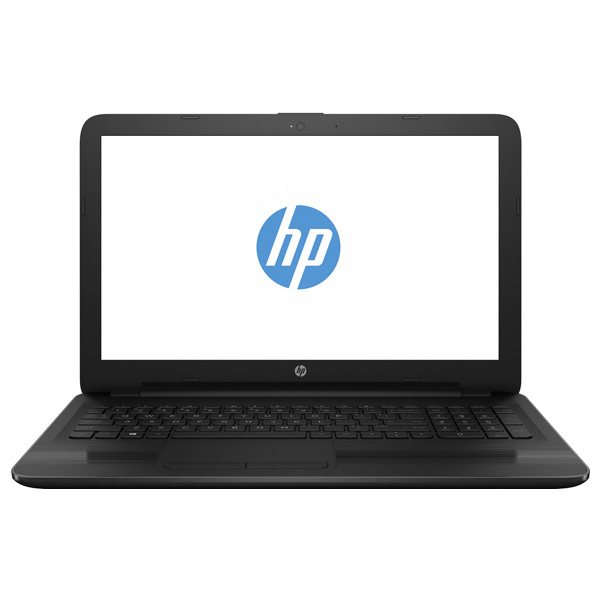 "Laptop HP 15-ay108nq, Intel® Core™ i5-7200U pana la 3.1GHz, 15.6"", 8GB, SSD 256GB, AMD Radeon™ R5 M430 2GB, Free Dos"