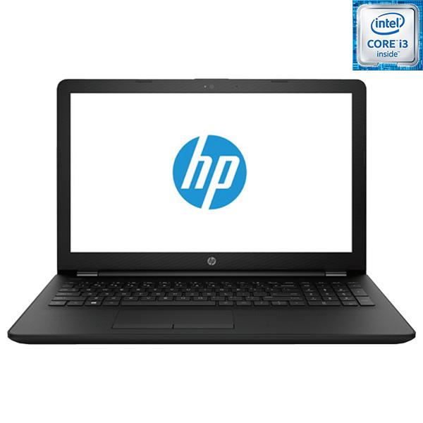 "Laptop HP 15-bs018nq cu procesor Intel® Core™ i3-6006U 2.0GHz, 15.6"" Full HD, 4GB, 500GB, Intel® HD Graphics 520, Free Dos"