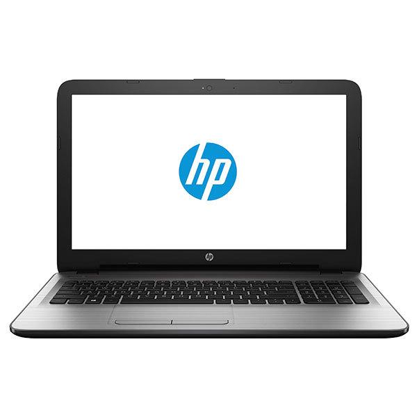 """Laptop HP 250 G5, Intel® Core™ i5-6200U pana la 2.8GHz, 15.6"""" Full HD, 4GB, 1TB, AMD Radeon R5 M430 2GB, Free Dos"""