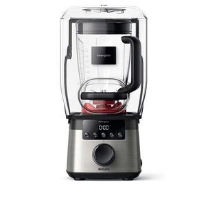 Blender PHILIPS Avance Collection Innergizer High Speed HR3868/00, 2000W, 2.2l