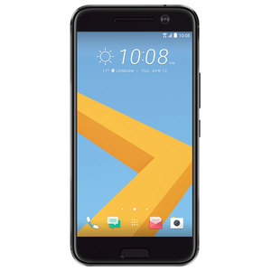 Telefon HTC 10 32GB Carbon Gray