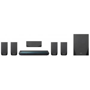 Sistem Home Cinema 3D Smart 5.1 SONY BDV-E2100, 1000W