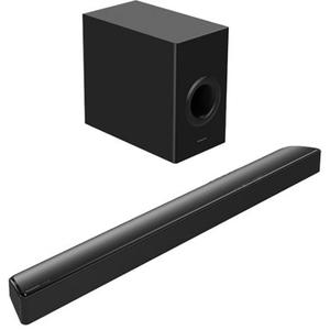 Soundbar 2.1 PANASONIC SC-HTB488EGK, 200W, Bluetooth, negru