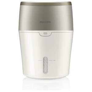 Umidificator de aer PHILIPS HU4803-01, 2l, alb