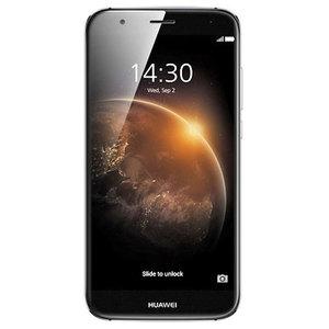 Telefon HUAWEI G8 32GB DUAL SIM Grey