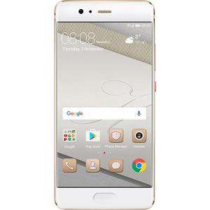 Telefon HUAWEI P10 64GB, 4GB RAM, dual sim, Gold