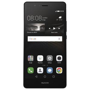 Telefon HUAWEI P9 Lite, 16GB, 2GB RAM, dual sim, black