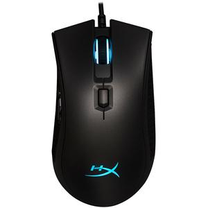Mouse Gaming HyperX Pulsefire FPS Pro, 16000 dpi, negru