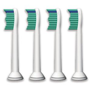 Rezerve periuta de dinti electrica PHILIPS Sonicare ProResults HX6014/07, 4buc