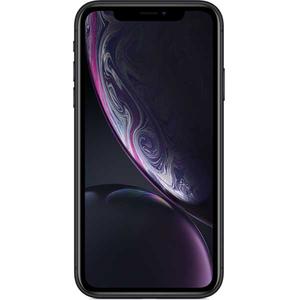 Telefon APPLE iPhone Xr, 256GB, Black