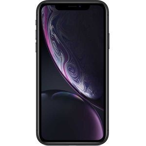 Telefon APPLE iPhone Xr, 64GB, Black