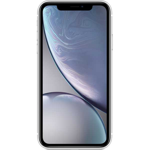 Telefon APPLE iPhone Xr, 256GB, White