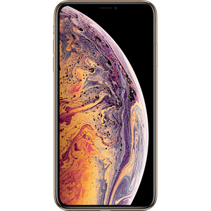 Telefon APPLE iPhone Xs Max, 64GB, Gold