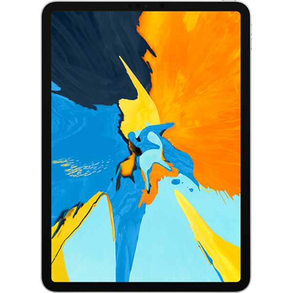 "Tableta APPLE iPad Pro, 11"", 1TB, 4GB RAM, Wi-Fi, Silver"
