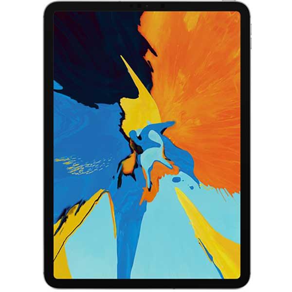 """Tableta APPLE iPad Pro, 11"""", 256GB, 4GB RAM, Wi-Fi, Space Gray"""