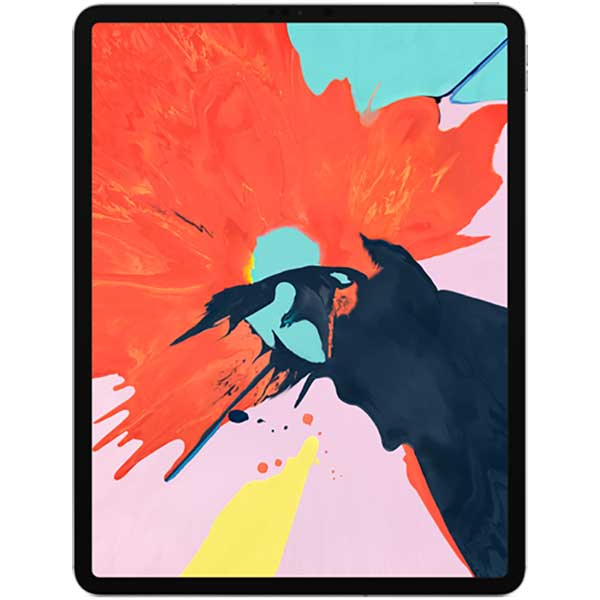 """Tableta APPLE iPad Pro, 12.9"""", 256GB, 6GB RAM, Wi-Fi, Space Gray"""