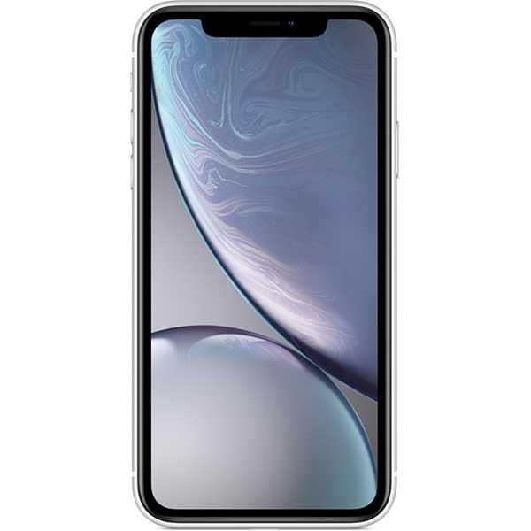 Telefon APPLE iPhone Xr, 64GB, White