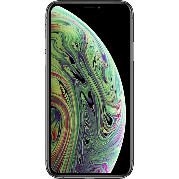 Telefon APPLE iPhone Xs, 512GB, Space Gray