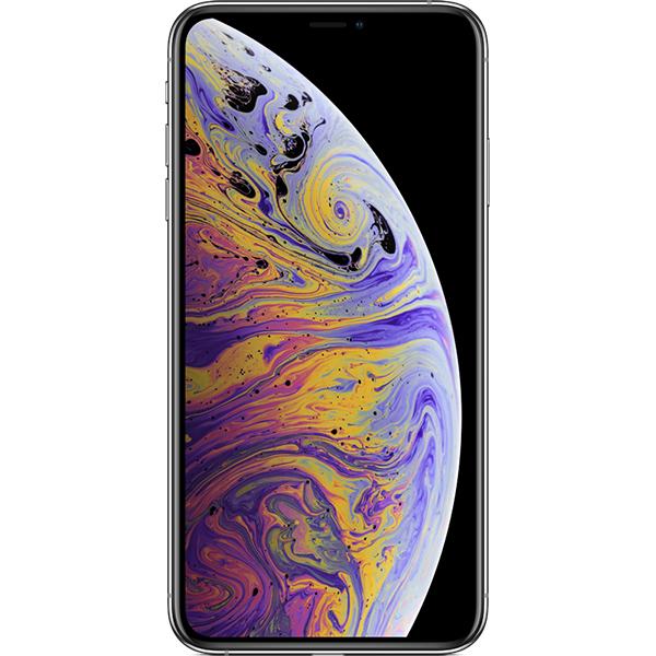 Telefon APPLE iPhone Xs Max, 256GB, Silver