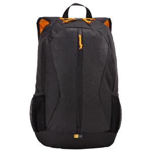 "Rucsac laptop CASE LOGIC Ibira IBIR-115, 15.6"", negru"