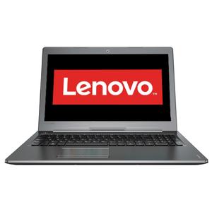 """Laptop LENOVO Ideapad 510-15IKB, Intel® Core™ i7-7500U pana la 3.5GHz, 15.6"""" Full HD, 8GB, 1TB, NVIDIA GeForce 940MX 4GB, Free Dos"""