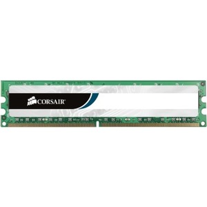 DDR3 Corsair 16GB (2x8GB), 1600MHz  CL11, CMV16GX3M2A1600C11