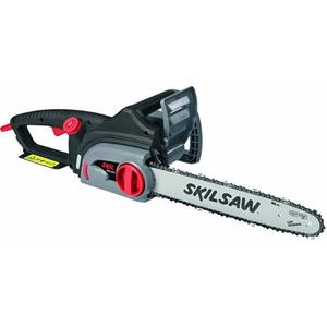 Fierastrau electric cu lant SKIL F0150780AA, 2000W, lama 35cm
