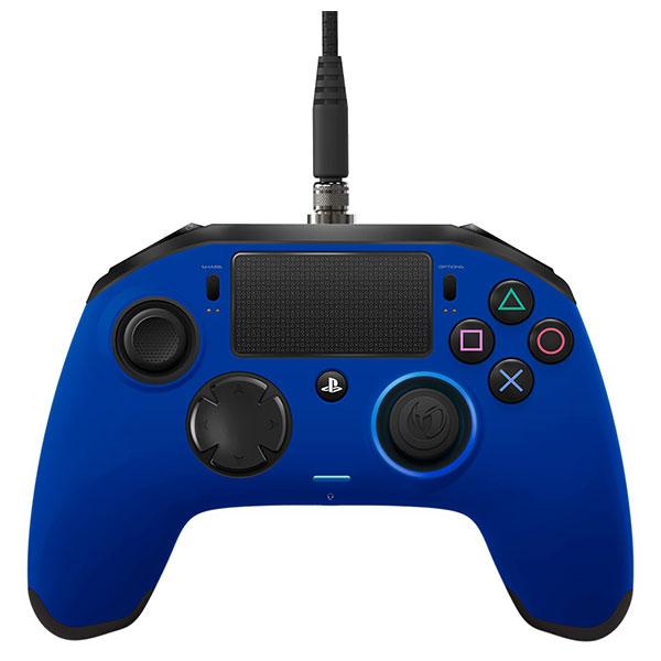 Controller NACON Sony PlayStation 4 Revolution PRO, Blue